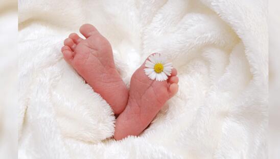 微流控技术结合心搏拯救新生儿