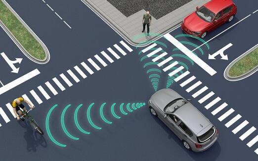 汽车LiDAR系统智慧之眼——探测器怎么选?