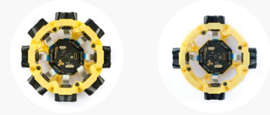 更快、更远的新一代多轴红外ToF测距传感解决方案