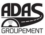 ADAS联盟