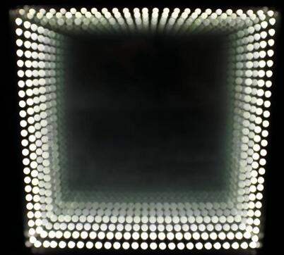 "MIT巧妙开发""时间折叠光学元件"",开启光学成像新纪元"