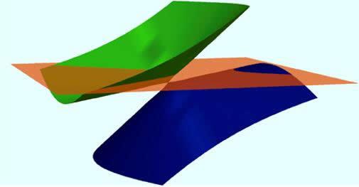 三维狄拉克等离子体激元助力实现新型纳米光电器件