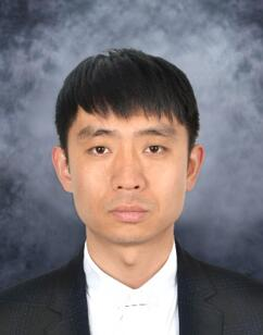 ADI大中华区汽车电子市场经理崔正昊