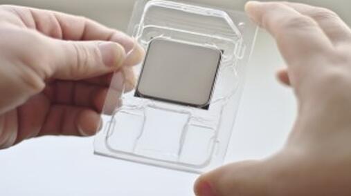 多种激光器技术助力微电子封装