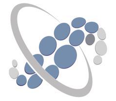 睿熙科技logo