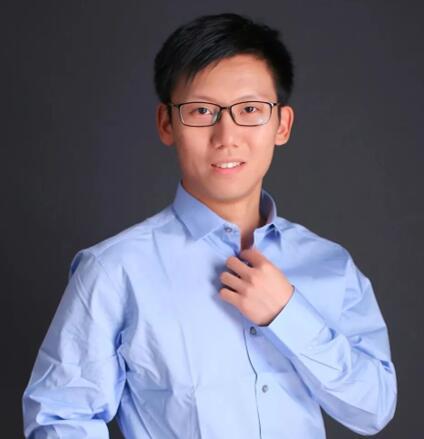 耀途资本合伙人杨光