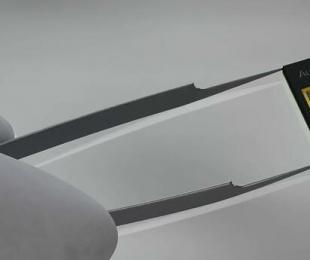 MEMS扬声器开拓者Audio Pixels传来捷报,这次真的快了!