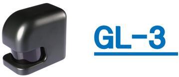 GL-3是一款采用ToF技术的中距离2D LiDAR传感器