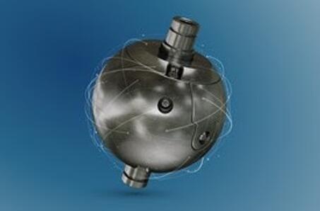 Schlumberger推出新型MEMS陀螺仪测量服务