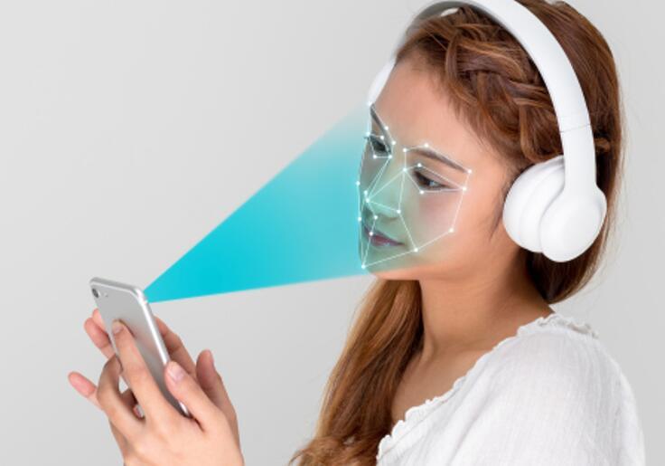 IDEMIA 3D Face:最前沿的人脸识别技术