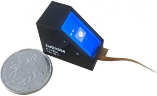 知微传感P1130扫描模组