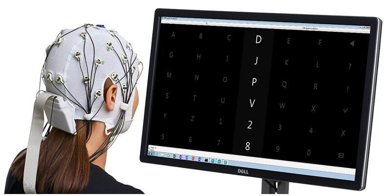 探索神经技术和脑机接口技术最前沿
