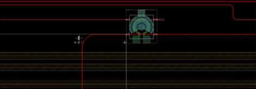Tanner L-Edit Photonics提供了综合光子物理设计的环境,它基于广泛用于IC和MEMS设计的版图编辑器