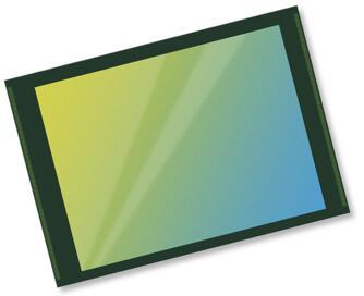 OmniVision的2400万像素OV24A传感器系列是其首款0.9微米像素传感器
