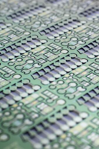 飞利浦电容式MEMS超声波换能技术就绪,欲在医疗成像和工业领域大展拳脚