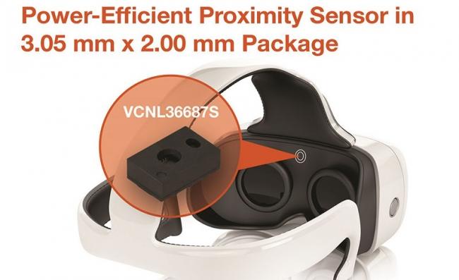 搭载VCSEL的设备将主要包括智能手机、VR/AR耳机以及其他电池供电系统