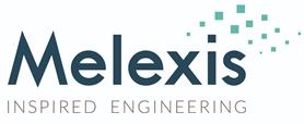 Melexis深耕汽车领域:10颗芯片打进每辆新车,ToF解决方案再度升级