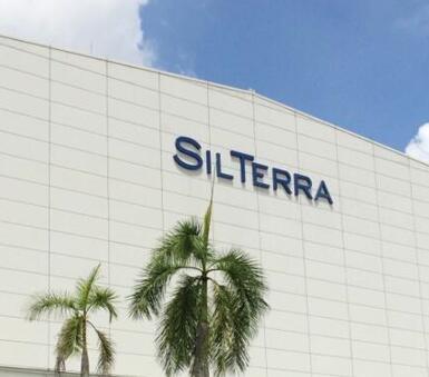 超声波和射频应用驱动,SILTERRA扩展MEMS-on-CMOS平台