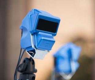 大道至简!基于高中物理学的创新固态激光雷达,获红杉中国领投3200万美元A轮融资