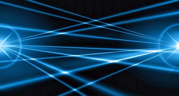 TriLumina开发出了对人眼安全的倒装芯片940nm波长脉冲VCSEL阵列