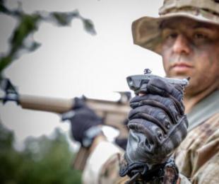 """FLIR获得法国武装部队价值8900万美元的""""黑黄蜂""""个人侦察系统供应合同"""