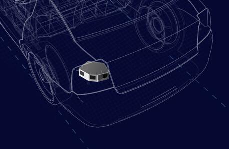 大疆投资的Livox激光雷达上市了,仅599美元起!重点是已经可以出货!
