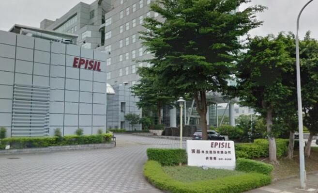 汉磊科技(Episil):功率碳化硅(SiC)代工业的先锋