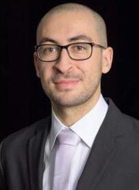Yole技术和市场分析师Zine Bouhamri