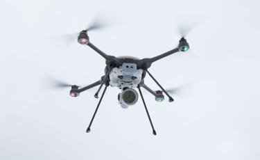 FLIR收购了为政府及国防客户开发高性能无人机系统(UAS)的领先开发商Aeryon Lab