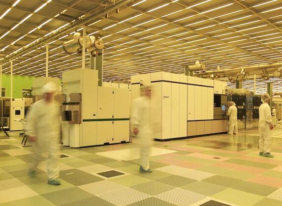 GlobalFoundries惊爆2.36亿美元出售200mm晶圆厂,退出MEMS业务
