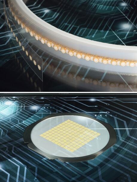 新型GORE® MEMS防水透气产品用于MEMS麦克风制造,提高产品良率