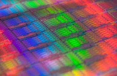 法国科学家打造下一代中红外光学化学传感器