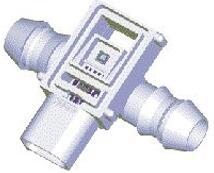 直接安装在模组上的单片压力传感器简化了制造过程,并通过消除使用单独基板或中间芯片级传感器元件封装的需求,提高了现场可靠度测试