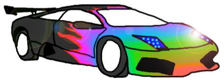 FLIR打造经济型可扩展热像仪,助力自动驾驶汽车腾飞