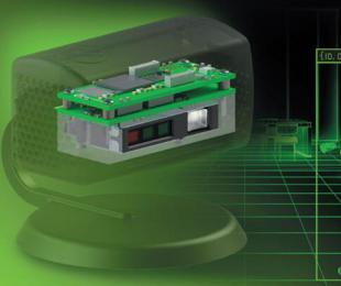 MicroVision消费类MEMS激光雷达于2019年3月供货