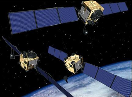 目前定位、计时和导航功能主要依赖于利用量子力学的原子钟,但在未来,只需量子传感技术就可提供惯性导航,从而减少对干扰GPS(全球定位系统)信号的依赖