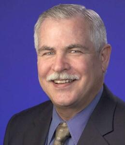 MEMS之父Kurt E. Petersen