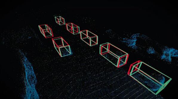 马斯克LiDAR无用论可能并非打嘴炮,研究表明立体视觉或能取代LiDAR