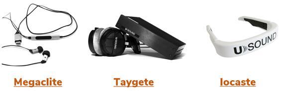 USound提供的MEMS微型扬声器参考设计