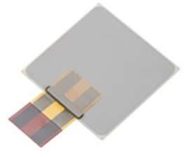 TDK推出具有宽动态范围的超薄压电扬声器PiezoListen