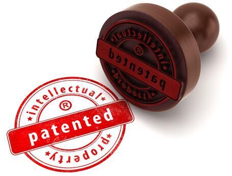 Quanergy将上诉死磕Velodyne核心专利,其它LiDAR厂商应提高警惕