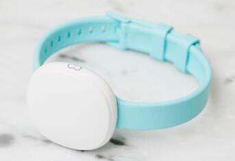 智能手环精准检测女性生育期,可穿戴开辟医疗保健新前沿