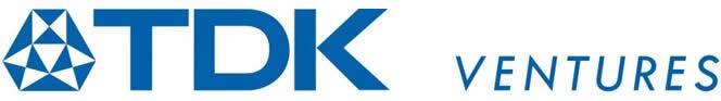 MEMS初创企业请关注,TDK成立风险投资公司