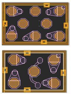 Broadcom的FBAR滤波器芯片