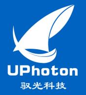驭光科技Logo