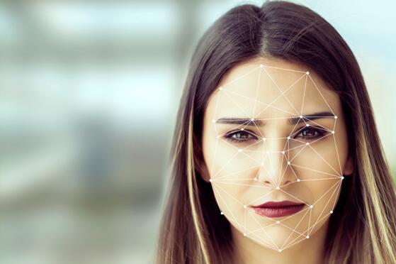 II-VI:如此火热的VCSEL市场(3D人脸识别),还仅处于早期阶段
