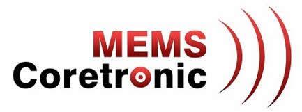 台湾中光电收购GMEMS,新设子公司跨入MEMS新业务