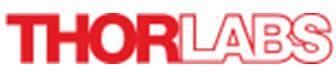 Thorlabs收购化学传感器制造商Coda Devices
