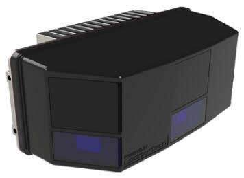 LeddarTech推出新款3D Flash激光雷达:Leddar Pixell