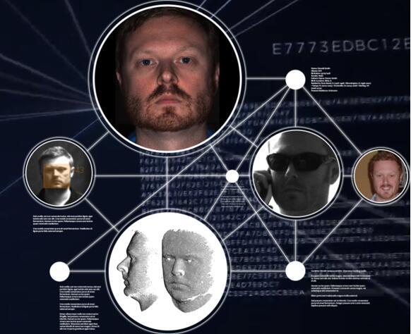 SVI融合了其专利保护的FMCW激光雷达和视频处理技术,无论面对室内还是室外、白天还是黑夜、转弯、静止还是运动中,甚至可以透过汽车挡风玻璃,实现精确的人脸扫描和识别